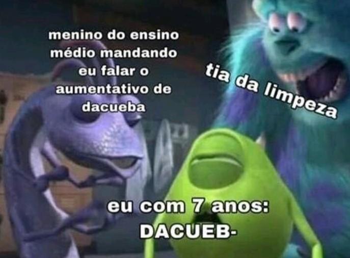boludos - meme