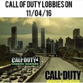 cod4 is the best cod ever and not mw2!