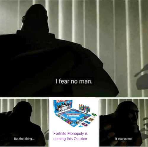 Absolutely disgusting - meme