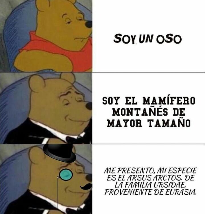 ahsimon - meme