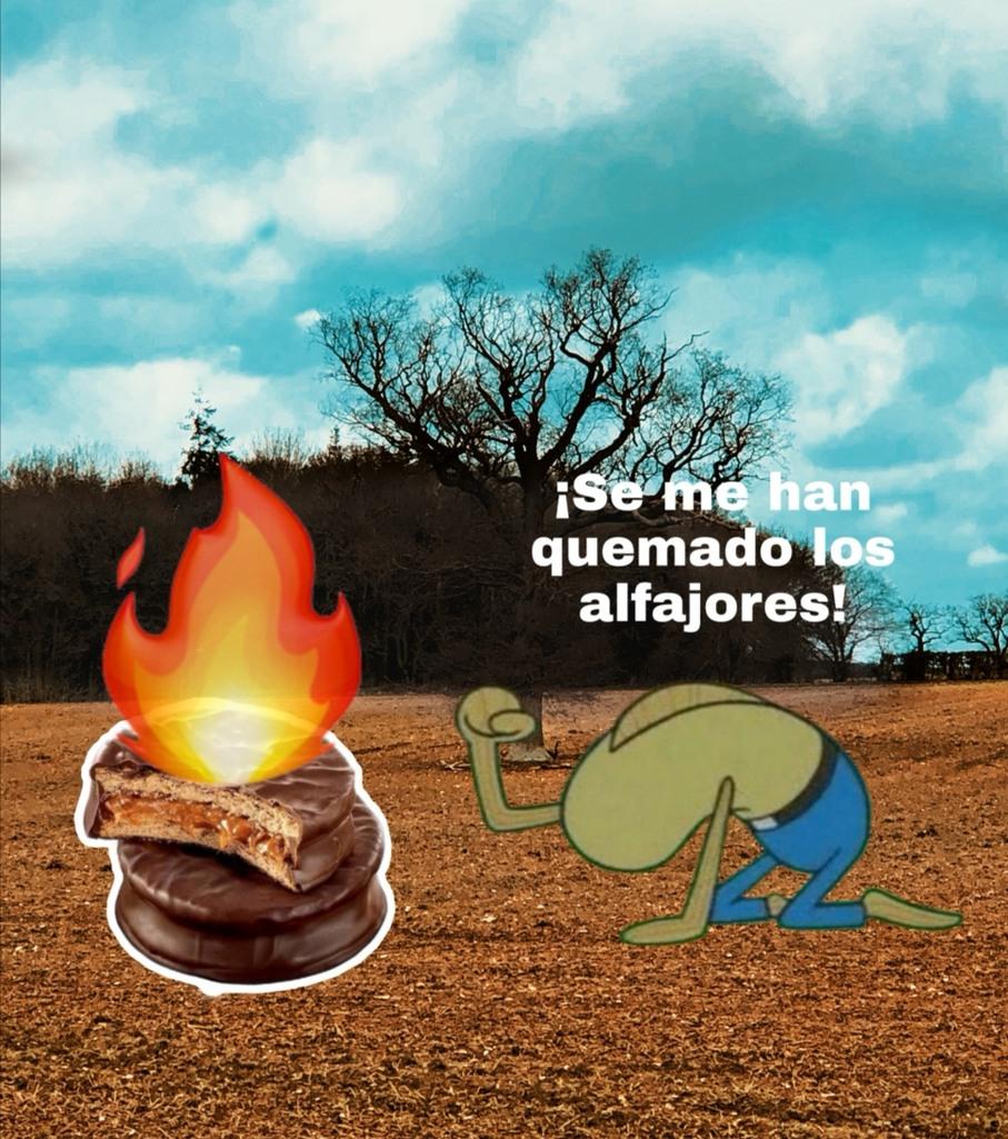 Wey nooooOooOOOoooooo - meme