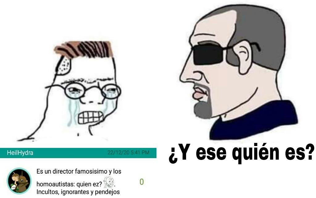 XDDDDDDDDDD - meme