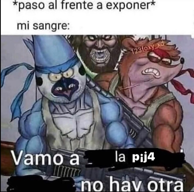 (xd) - meme