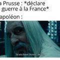 Prusse