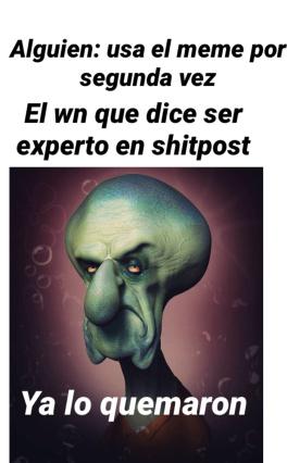 plagio - meme