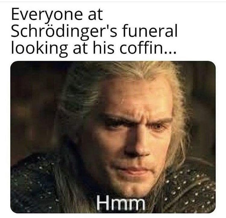 dead or alive - meme