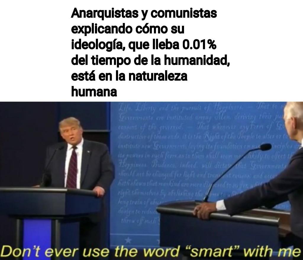 factsfactsfactsfacts - meme