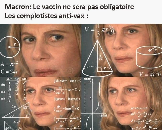 J'attendais de trouver un meme comme ça X)