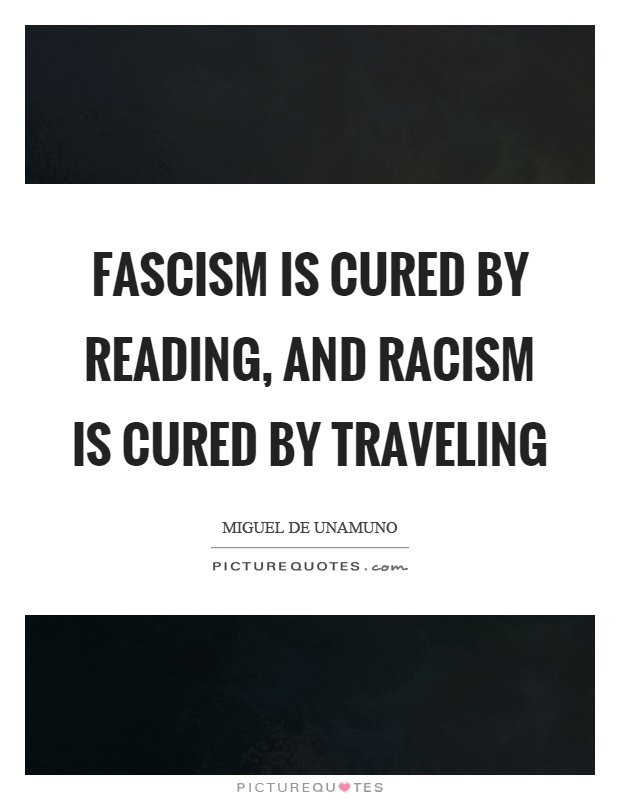 Fascism - meme