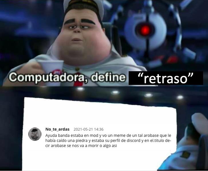 XDDDDDDDDDDDDDDDDDDDDDDDDDDDDD - meme