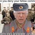 USSR Niggas