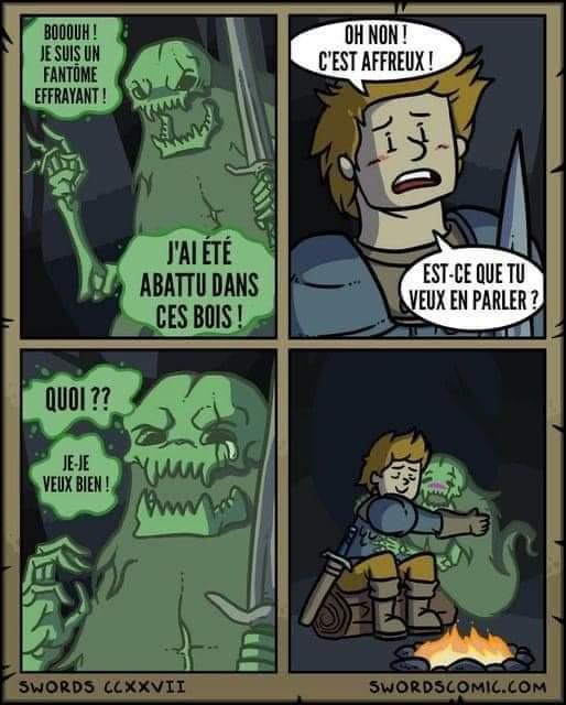 Easy win - meme