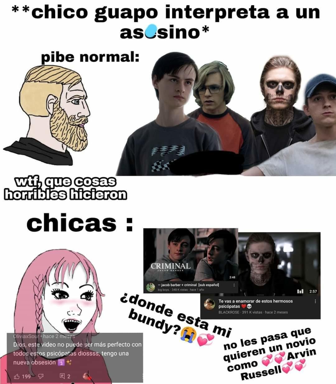 Zofoskagsrd - meme
