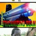Africanizando.