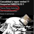 pueblos hispanohablantes