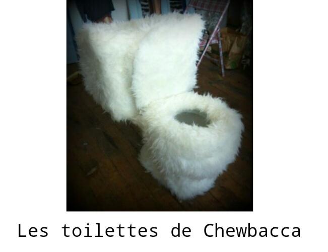 Chewcaca... - meme