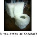 Chewcaca...