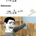 Límites en Matemáticas