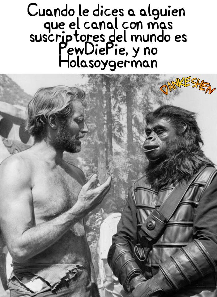 SeS - meme