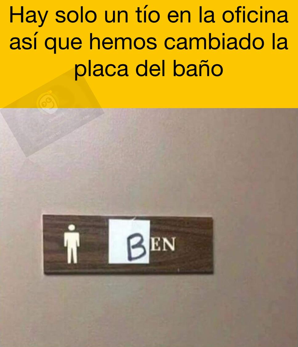 El machismo en España nivel: feministas extremas - meme