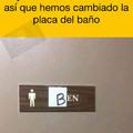 El machismo en España nivel: feministas extremas