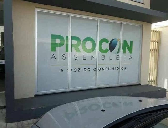 O Brasil que eu quero - meme