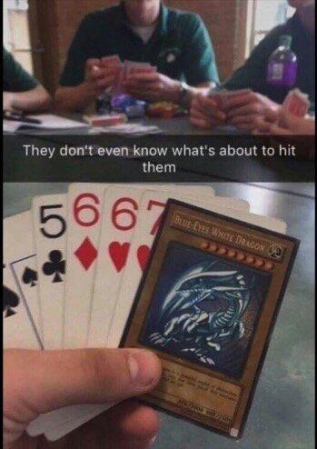 blursed_card_game - meme