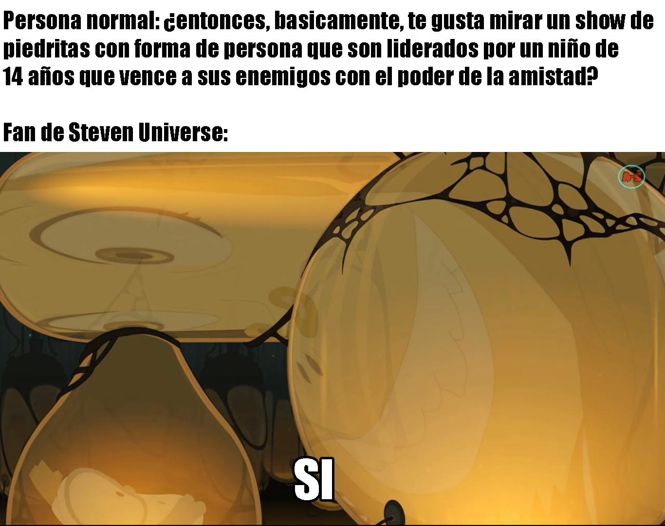 S1 - meme