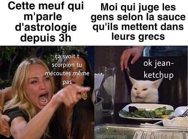 Je recommande vivement neurchi de coupe de France du meme