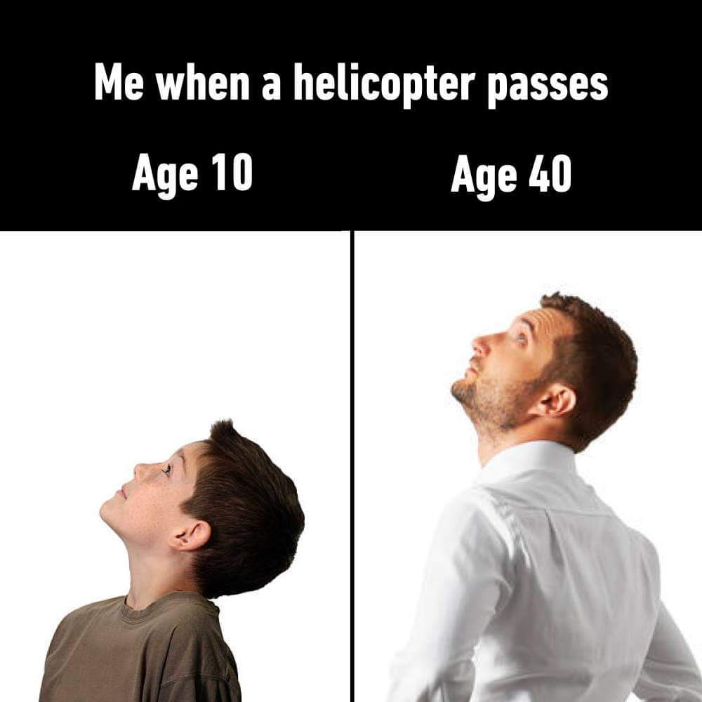 Wowwwo - meme