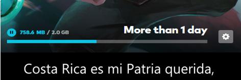 Latinoamérica no - meme