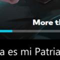 Latinoamérica no