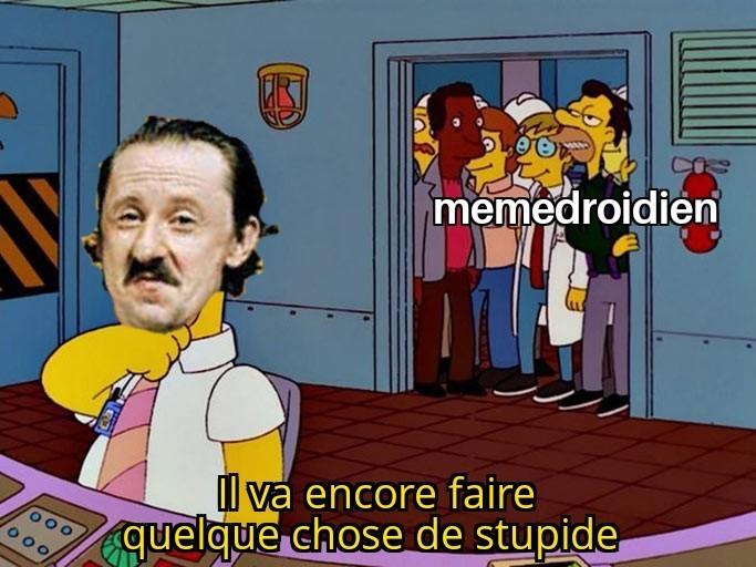 https://discord.gg/dSse7bHEyN - meme
