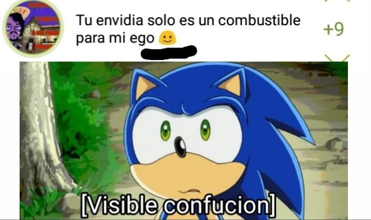 Wtfffff - meme