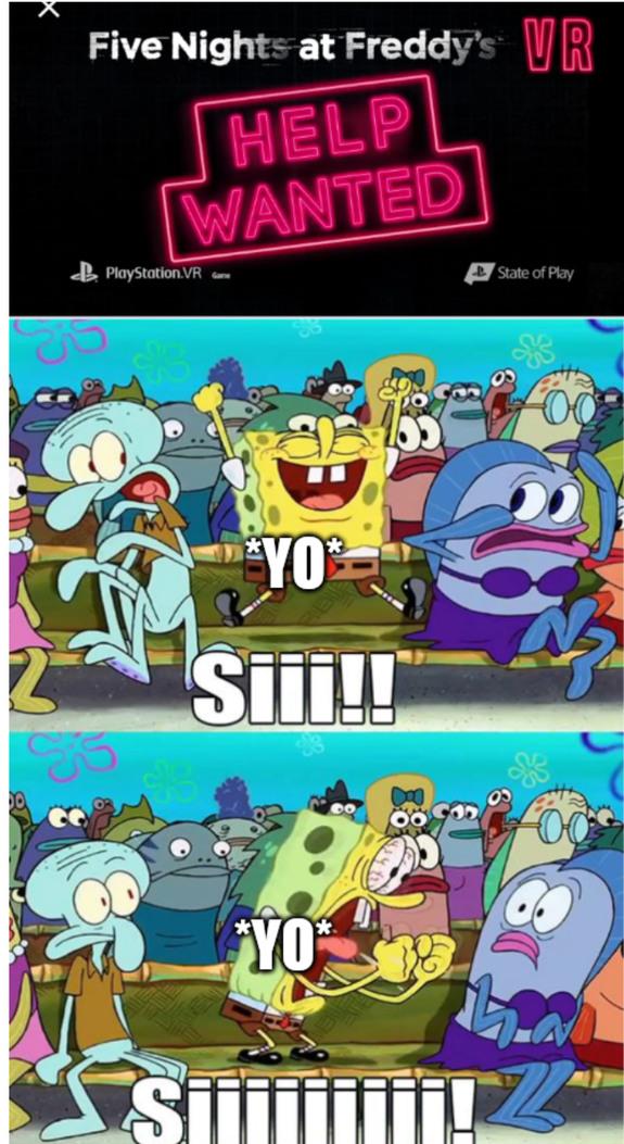 Es mi primer meme :')