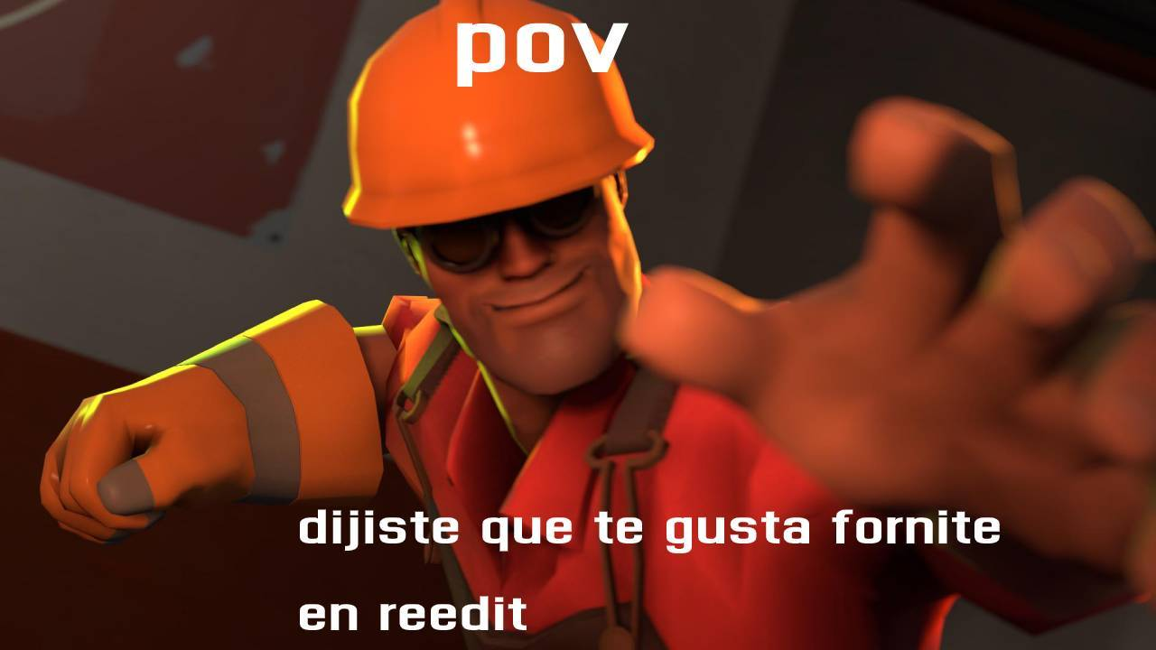 le se al pov :greek: - meme