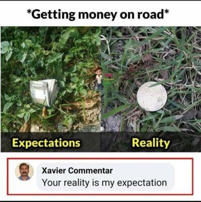 so relatable - meme