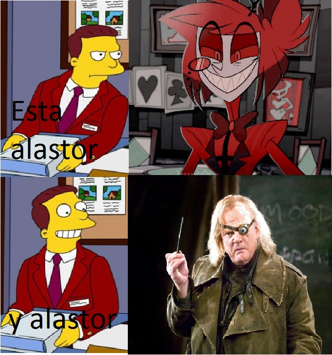 H0L4 - meme