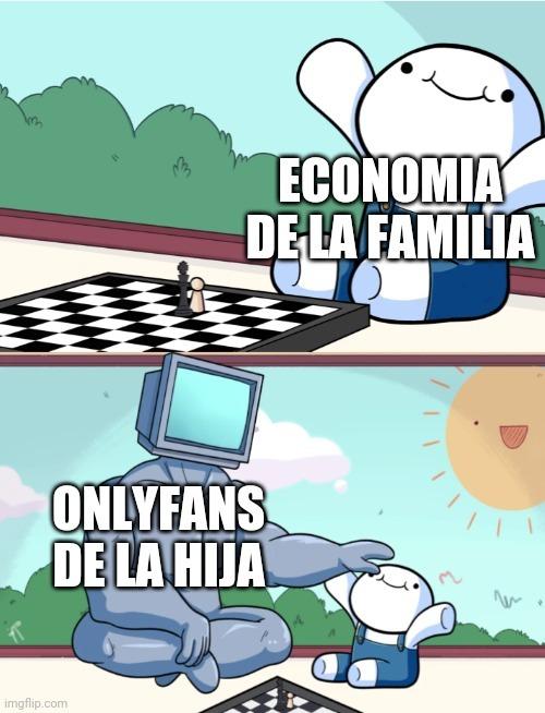 Idea ya usada - meme