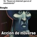 Si soy