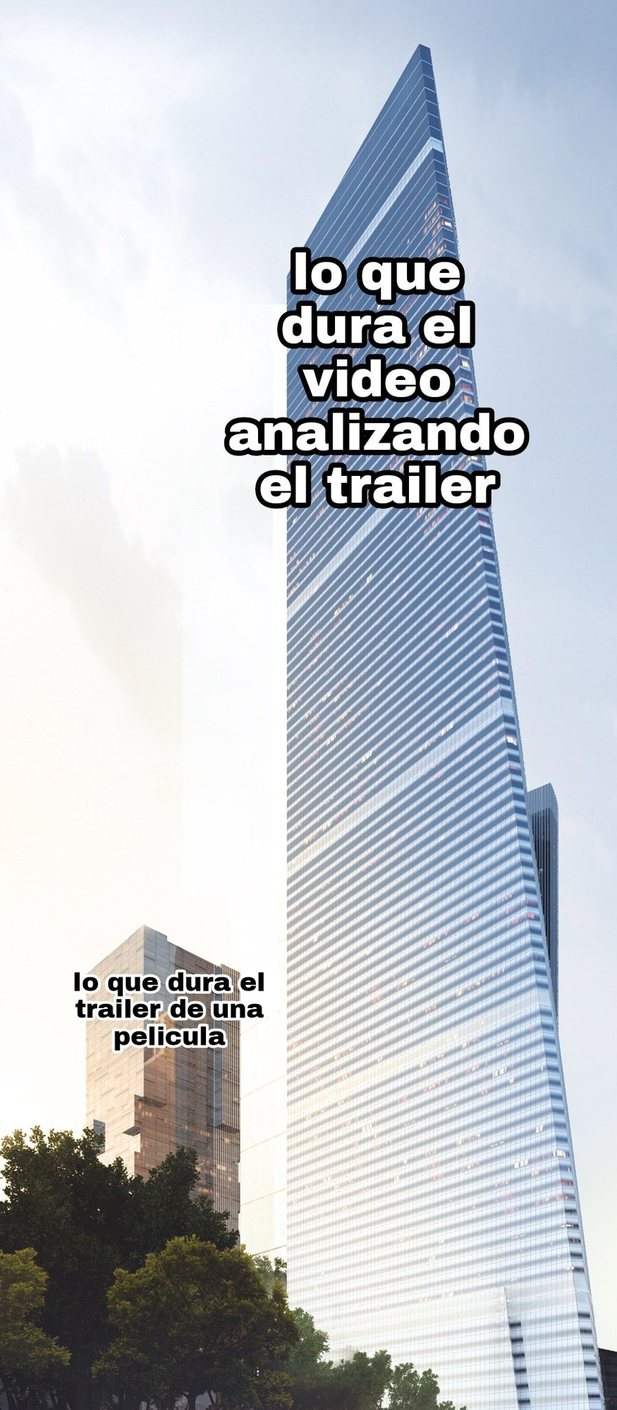 UCM: - meme