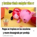 chupapig #FumaFaso