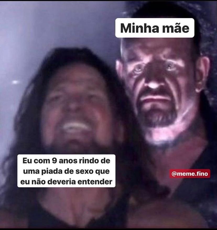 (o_o) - meme
