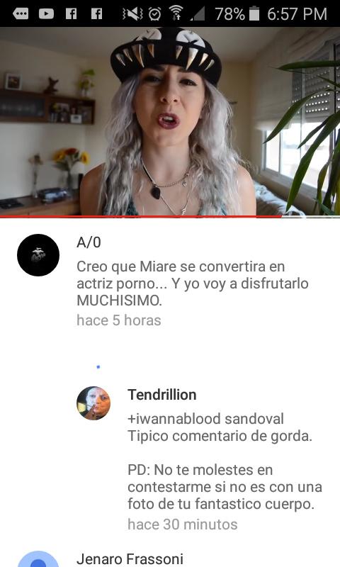 XDXD muchisimo - meme