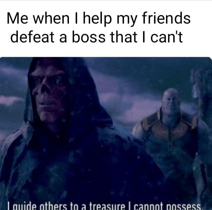 Victory - meme