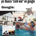 Google gamer :greek: PD: Nueva marca de agua :son: