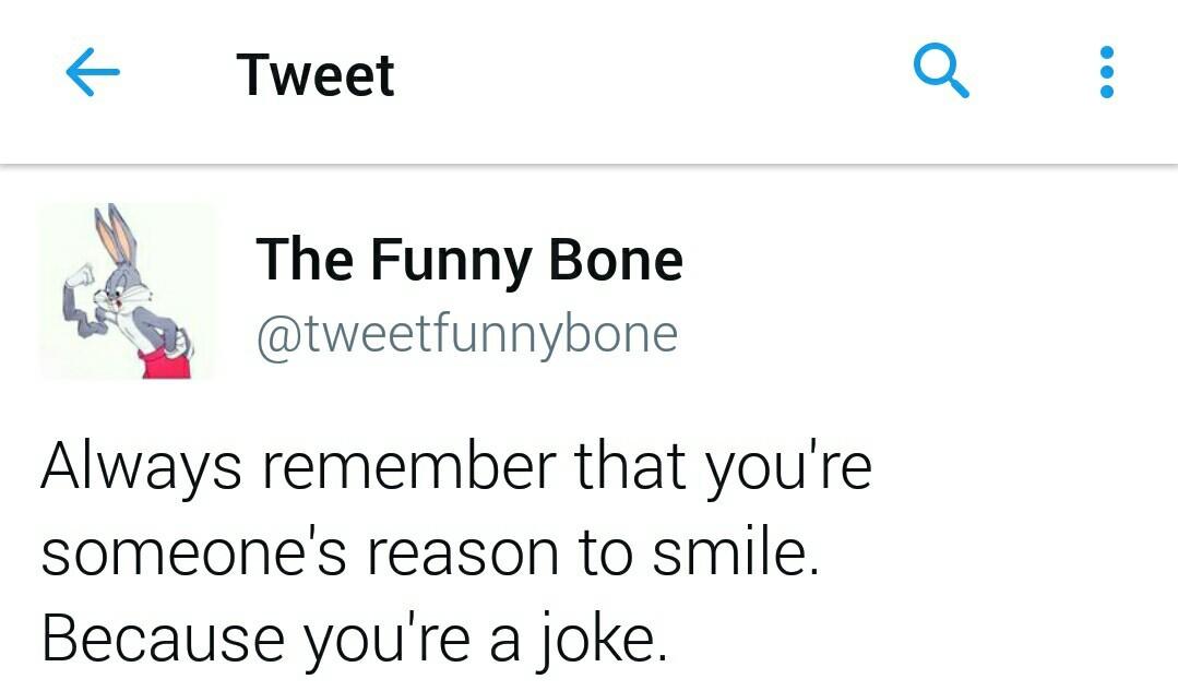 You are unicorn - meme