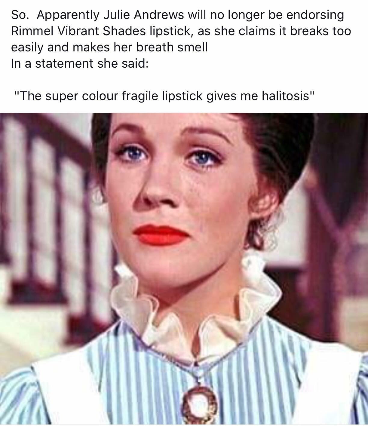 I'm Mary Poppins y'all - meme