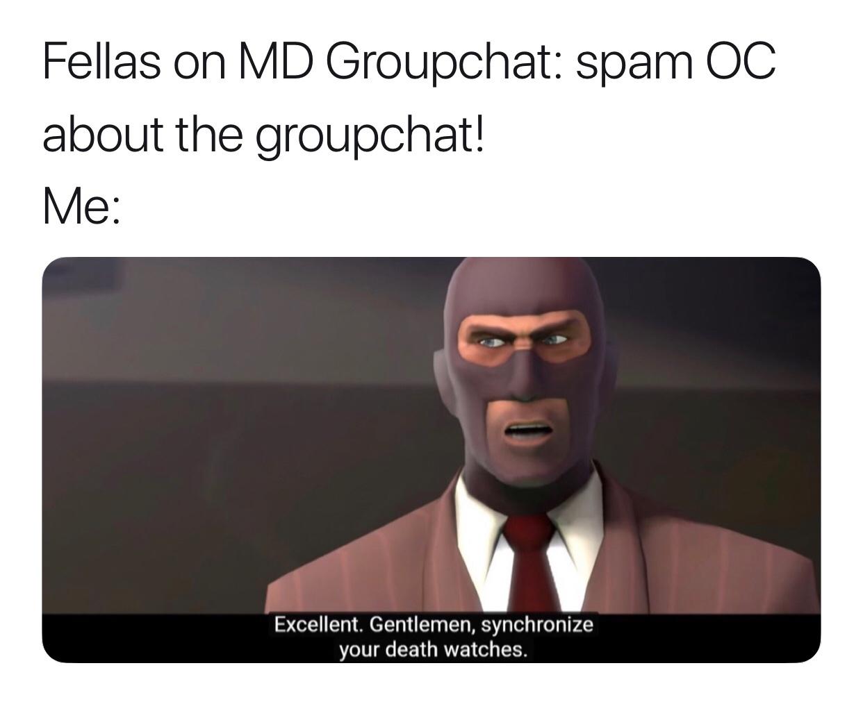 it tru - meme