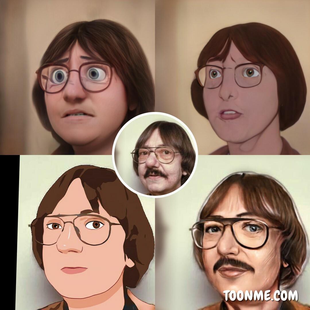Tio1.jpg en Toonme.com (¿Alguien aquí lo recuerda aún?) - meme